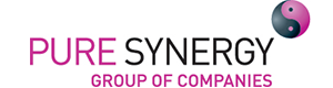 PureSynergy logo